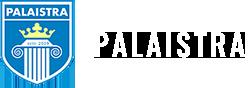 特定非営利活動法人 PALAISTRA